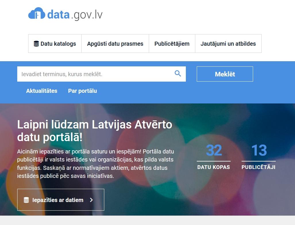 data.gov.lv (2017-09-11 16:10)
